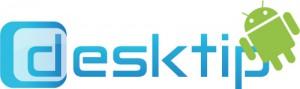 logo-android.jpg