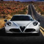 Profile picture of Alfa Romeo by Alex