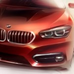 Profile picture of bmw wallpapers