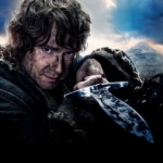 Profile picture of The hobbit
