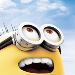 Profile picture of Despicable Me