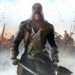 Profile picture of Assassin's creed