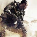 Profile picture of Call of duty - videogame