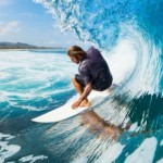 Profile picture of Surf wallpapers