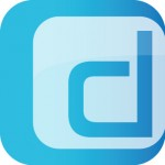 Profile picture of Desktip